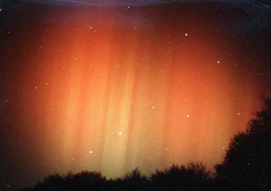 Egy év – egy kép  A Szegedi Csillagvizsgáló (1992) d95d4f3febc