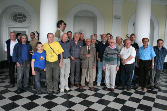 20110502-pta-csoportkep