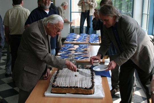 20110502-pta-torta
