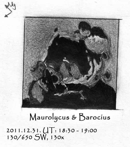 2011-12-31_barocius-maurolycus-130x
