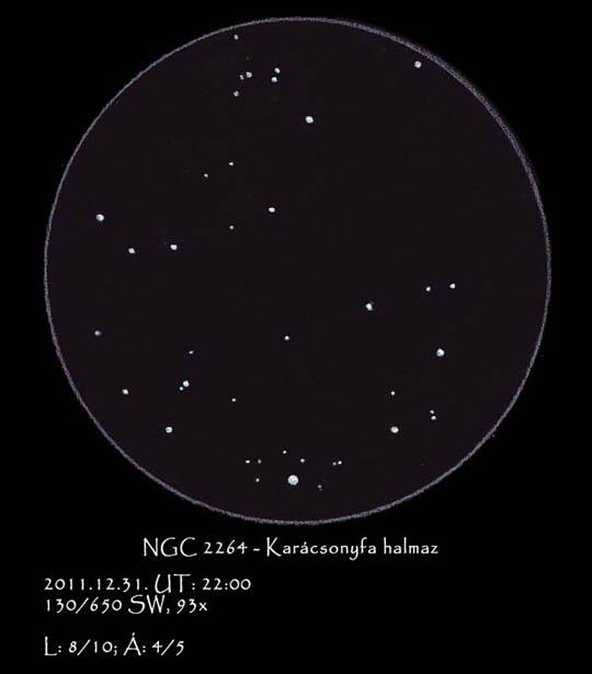 2011-12-31_ngc-2264_karacsonyfa-halmaz