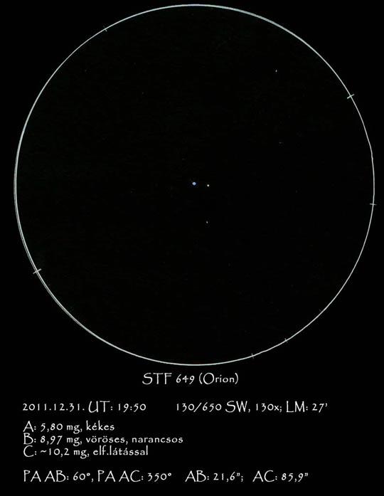 2011-12-31_stf-649-ori