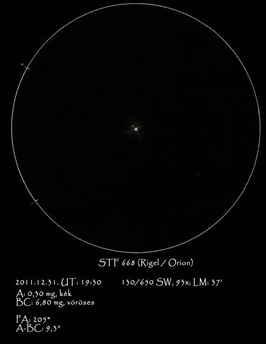 2011-12-31_stf-668-rigel-ori