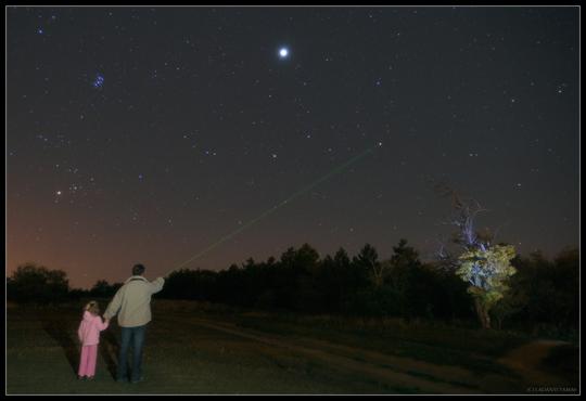 20111231-mira_111001_ladanyi_web