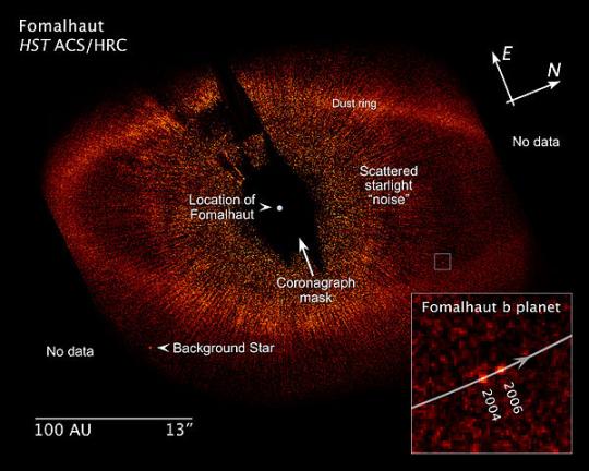 20120101-honaptema-exobolygok_abra2