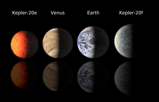 20120101-honaptema-exobolygok_abra4