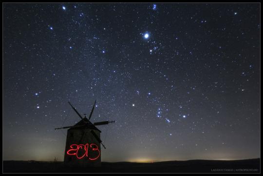 20121231-tes2013_121231_ladanyi_web