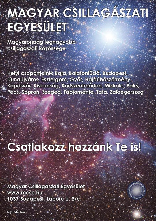 20130101-mcse-plakat