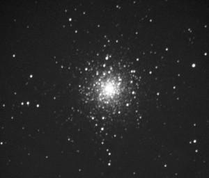 Asztrofotós szakkör a Polarisban @ Polaris Csillagvizsgáló | Budapest | Budapest | Magyarország