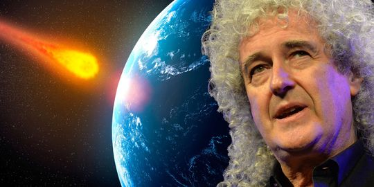 brian-may-asteroid-day