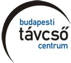btc_logo2