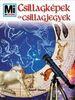 Égi történetek - Mit láthatunk az égen? @ Tatai TIT Posztoczky Károly Csillagvizsgáló és Múzeum