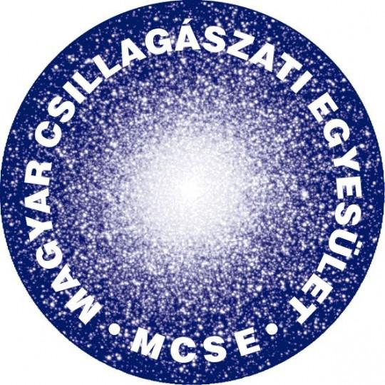 MCSE-klub, tagfelvétel @ Polaris Csillagvizsgáló | Budapest | Budapest | Magyarország