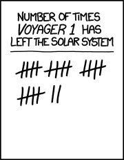 20131230-voyager1