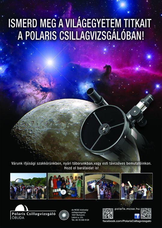 20140303-polaris-plakat