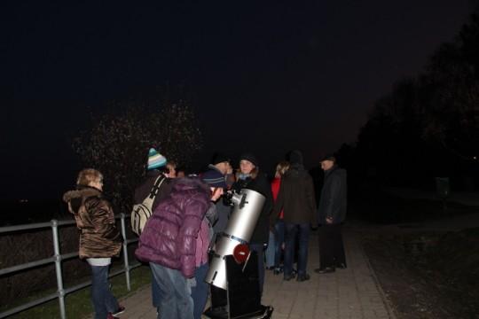 20140311-dobson-dunaujvaros