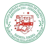 EMCSE Csillagászati Tábor @ Sopárkút Panzió | Homoródfürdö | Hargita | Románia