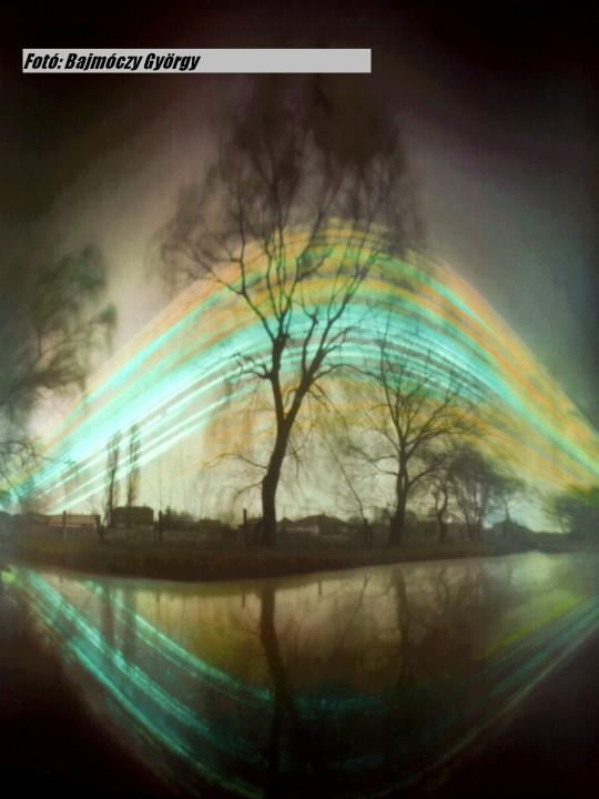 Csillagászat amatőr szemmel @ Polaris Csillagvizsgáló | Budapest | Budapest | Magyarország