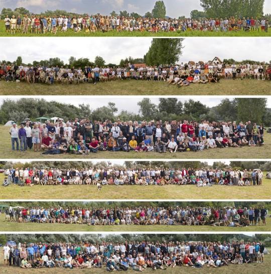20140429-mtt-2008-2013-csoportkepek-illestibor