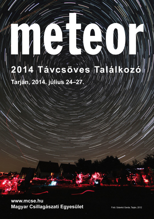 20140429-mtt2014-plakat