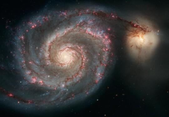 201405-honap-tema-spiral-m51