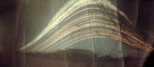 Szolárgráf-szerelés (észlelőszakkör) @ Polaris Csillagvizsgáló | Budapest | Budapest | Magyarország