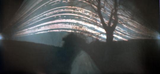 Yapton solargraph 0-1