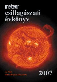 evkonyv2007