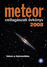 evkonyv2008