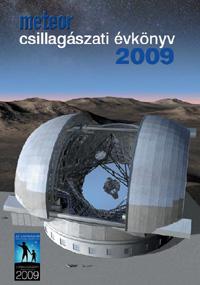 evkonyv2009