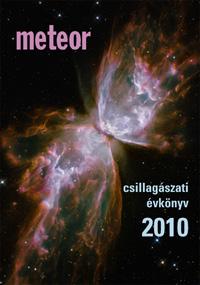 evkonyv2010