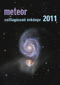 evkonyv2011