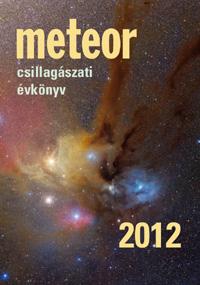 evkonyv2012
