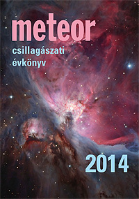 evkonyv2014