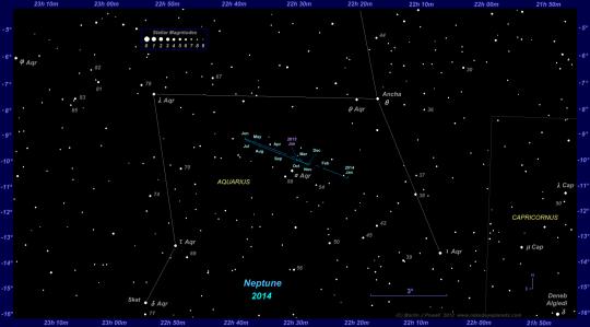 201408-neptunusz-keresoterkep