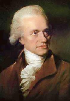 Herschel-koncert a Svábhegyi Csillagvizsgálóban