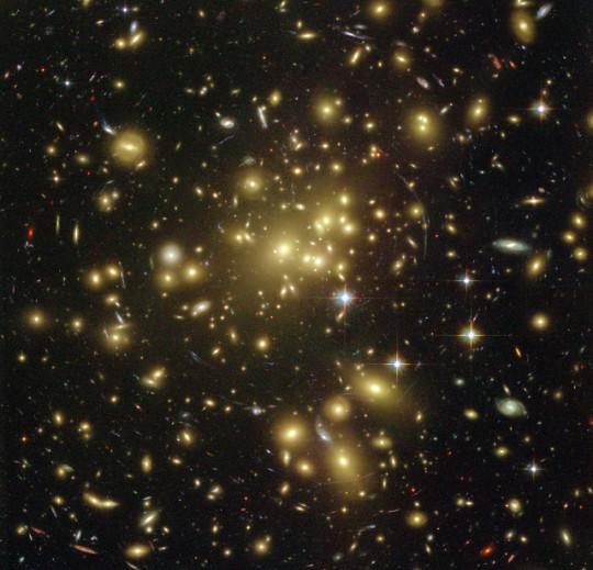 201409_honap_3_ay110418212cluster-of-galax