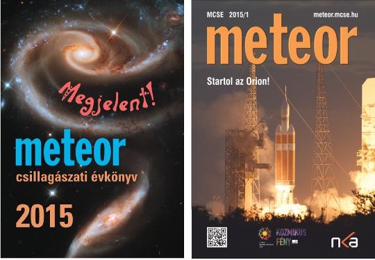 2015-evkonyv-meteor-h