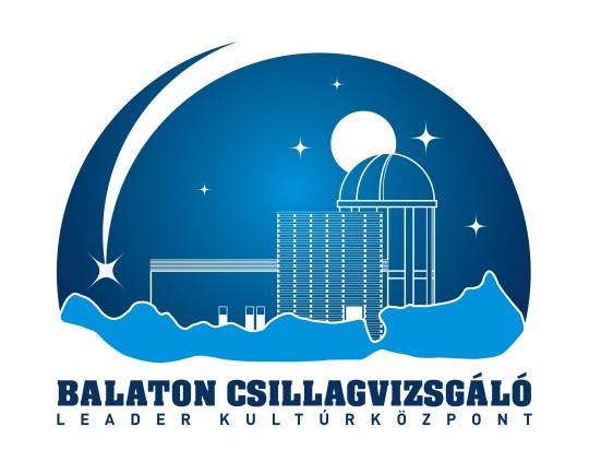 Földönkívüliek a Földön, avagy a meteoritok csodálatos világa @ Balaton Csillagvizsgáló | Balatonfűzfő | Magyarország