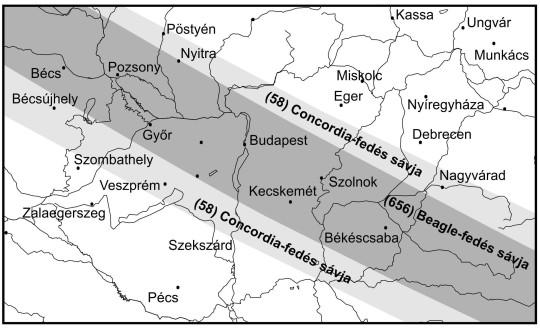 2015-05-23-kisbolygofedes