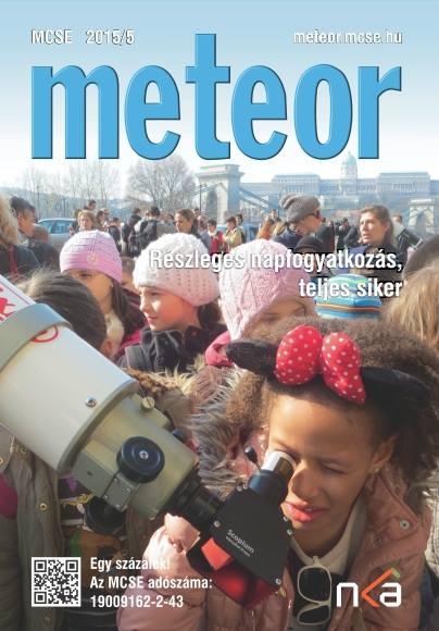 1503-meteor