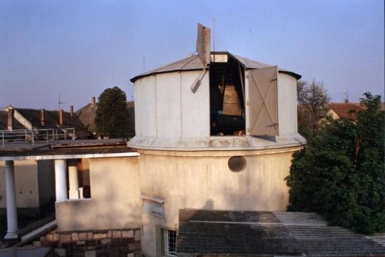 MCSE Bácskai Csoport összejövetele @ Bajai Bemutató Csillagvizsgáló | Baja | Bács-Kiskun | Magyarország