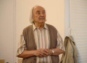Balázs Béla 1
