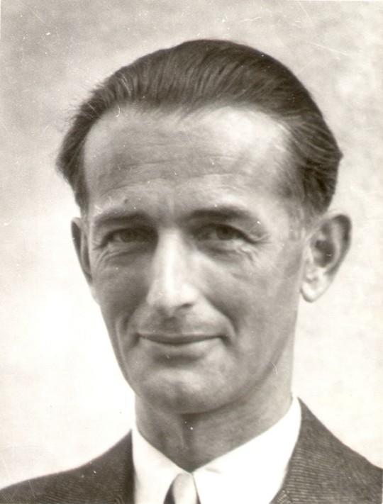 100 éve született Zerinváry Szilárd @ Polaris Csillagvizsgáló | Budapest | Budapest | Magyarország