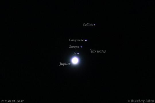 Jupiter_2016_01_01_00_42_42_RR