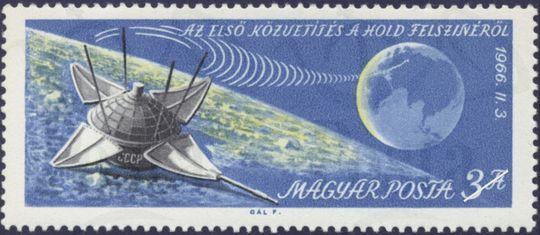 kalendarium-luna9-belyeg