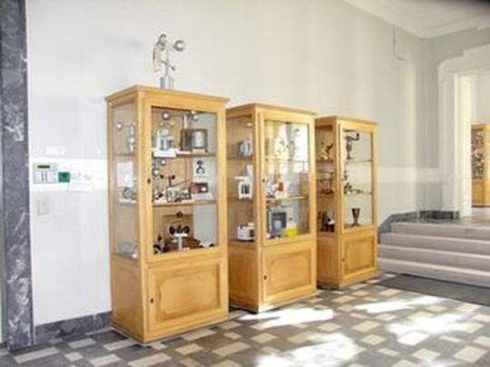 omsz-muzeum
