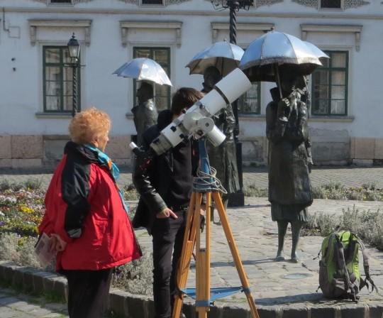 MCSE-közgyűlés @ Esernyős Kulturális Központ1
