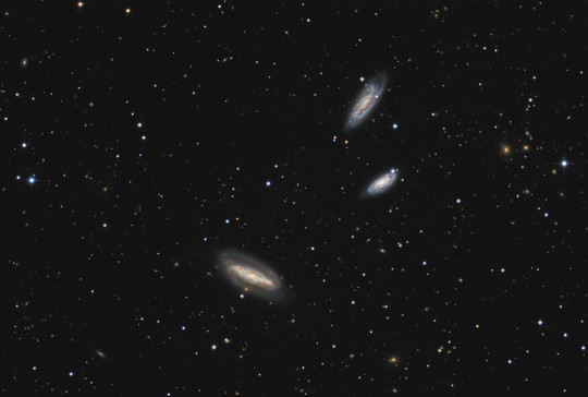 TTK_NGC7582-90-99