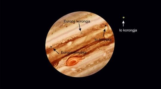 kalendarium-20160408-jupiter